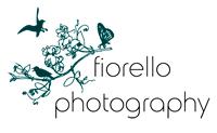 Fiorello Photography