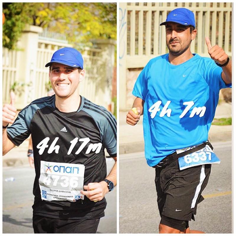 Athens Classic Marathon3
