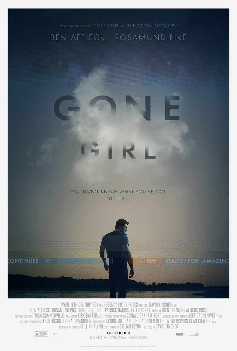 Gone-Girl-Movie-Poster