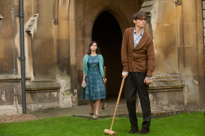 The theory of everything.2jpg