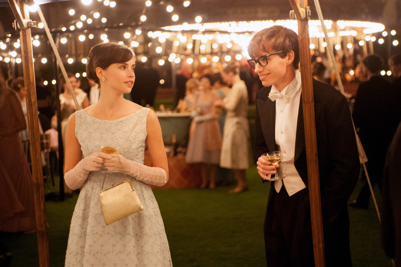 The theory of everything2