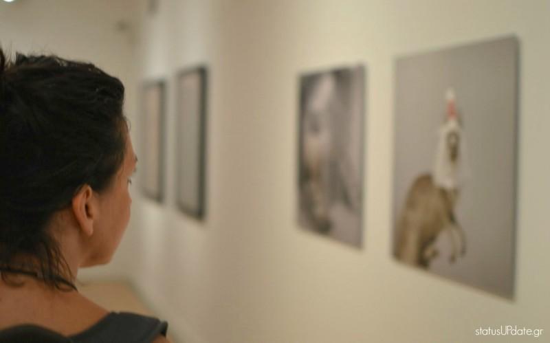 Athens Photo Festival 6