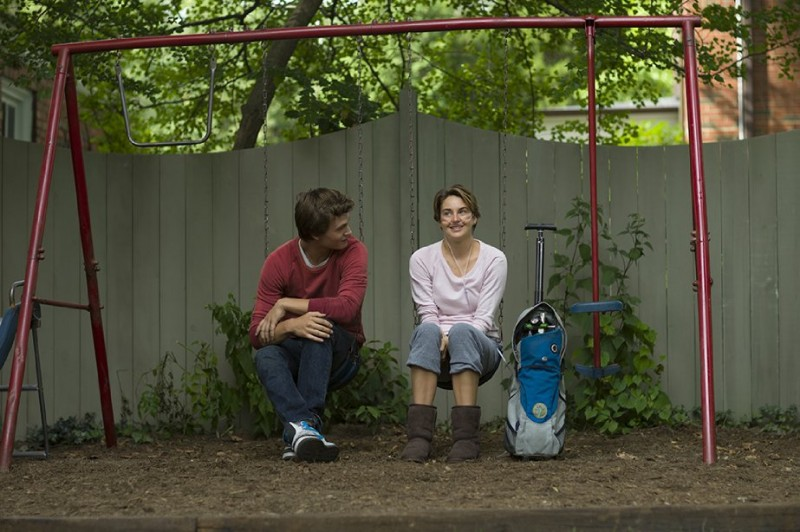 the fault in our stars movie2
