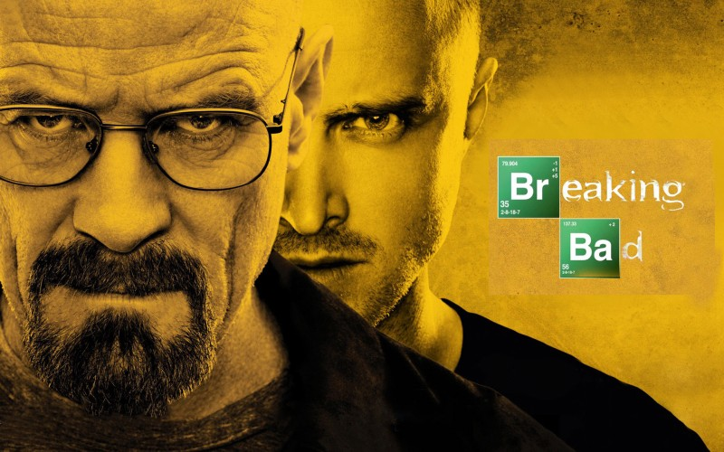 Breaking-Bad-HD-Poster-Download-Free-1080p