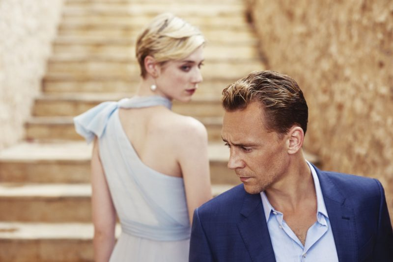 The night manager5