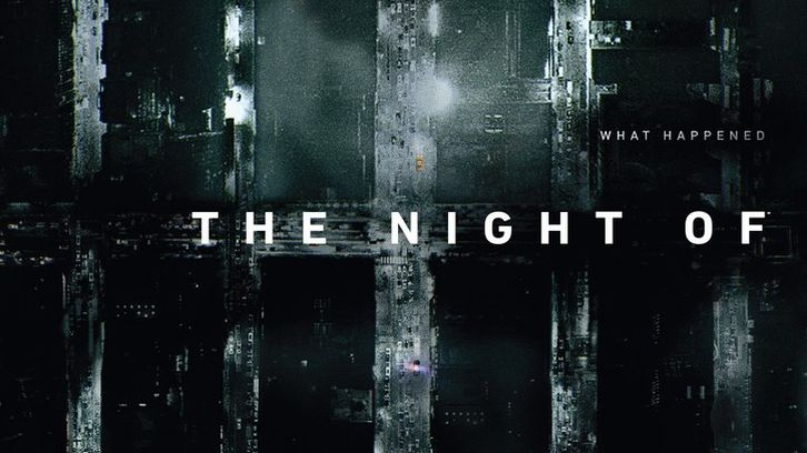 the-night-of5