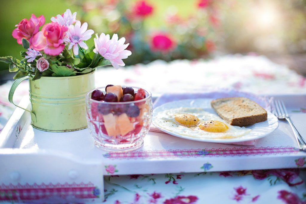breakfast-848313_1280