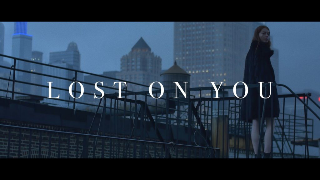 lost-on-you