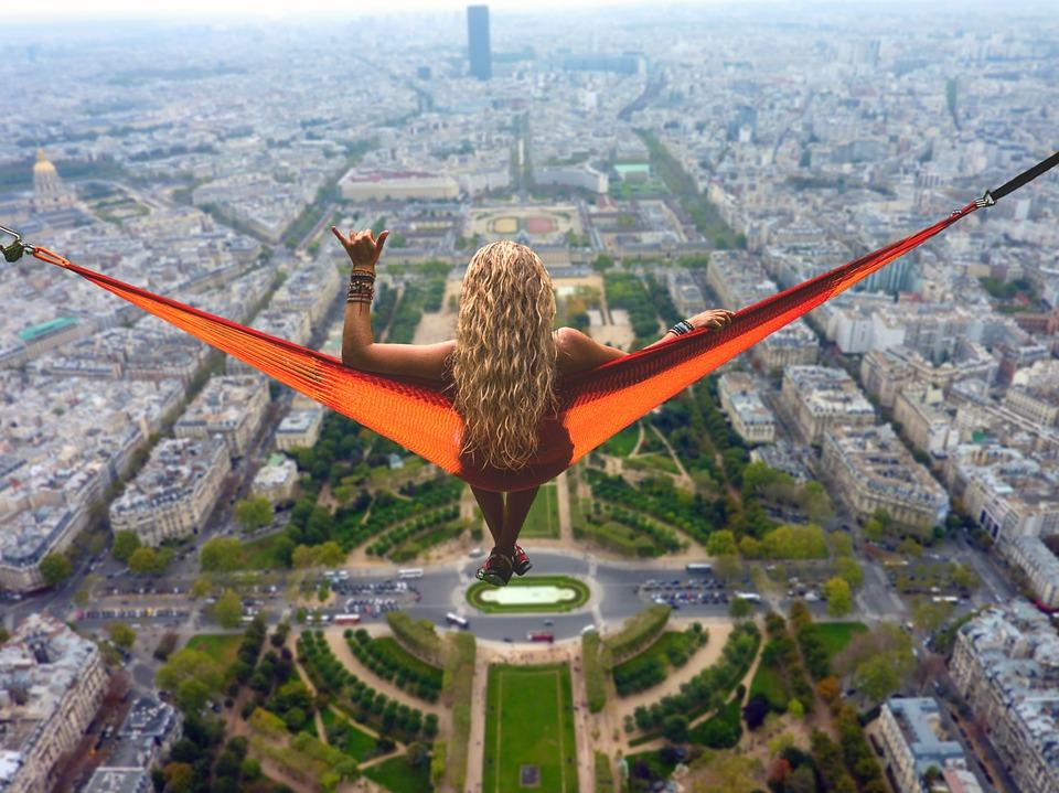 paris-2048869_960_720